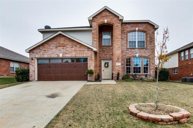 Real Estate for Sale, ListingId: 36756419, McKinney,TX75071