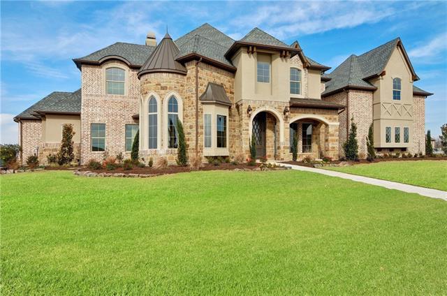 Real Estate for Sale, ListingId: 36756810, Rockwall,TX75032