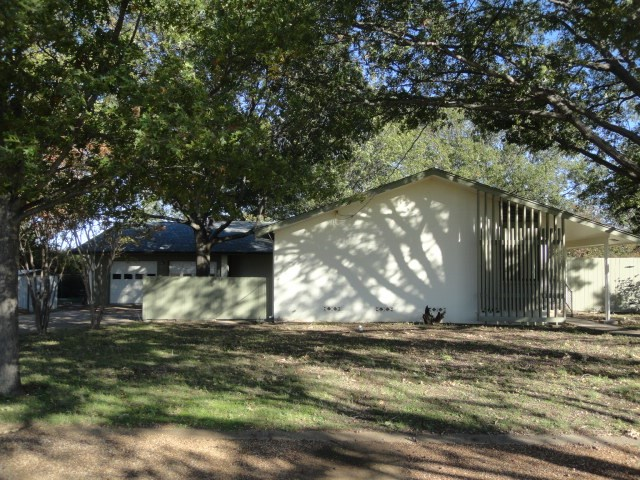 Rental Homes for Rent, ListingId:36756514, location: 1306 Ector Street Denton 76201