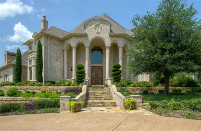 Real Estate for Sale, ListingId: 36761370, Denton,TX76210