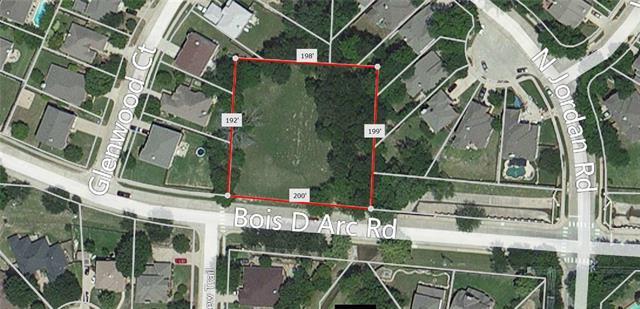 Real Estate for Sale, ListingId: 36761430, McKinney,TX75071