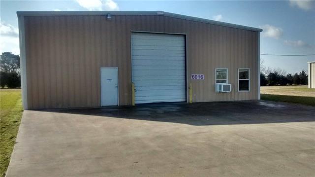 Real Estate for Sale, ListingId: 37027573, Kemp,TX75143