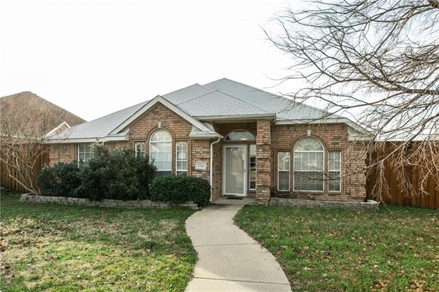 Real Estate for Sale, ListingId: 36762622, Allen,TX75002