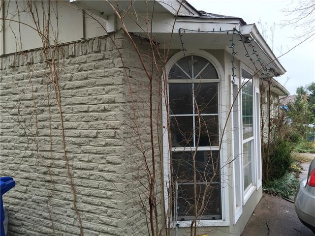 Real Estate for Sale, ListingId: 36761474, Carrollton,TX75007