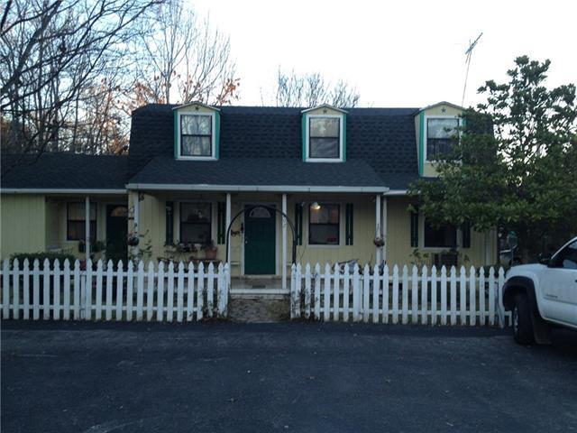 Real Estate for Sale, ListingId: 36886717, Glen Rose,TX76043