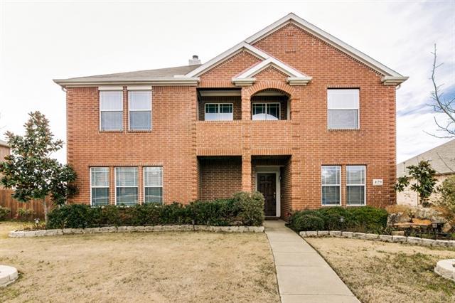 Real Estate for Sale, ListingId: 37038694, Royse City,TX75189