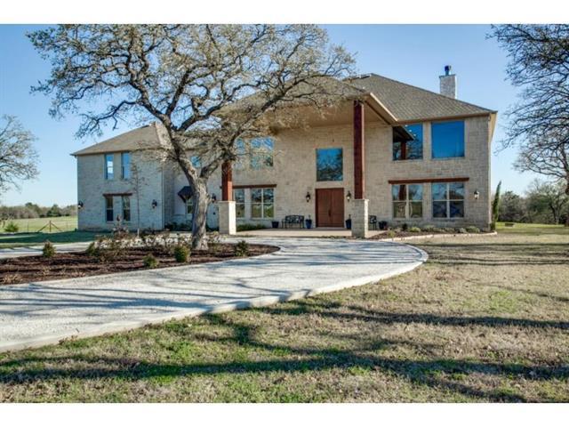 Real Estate for Sale, ListingId: 36817616, Decatur,TX76234
