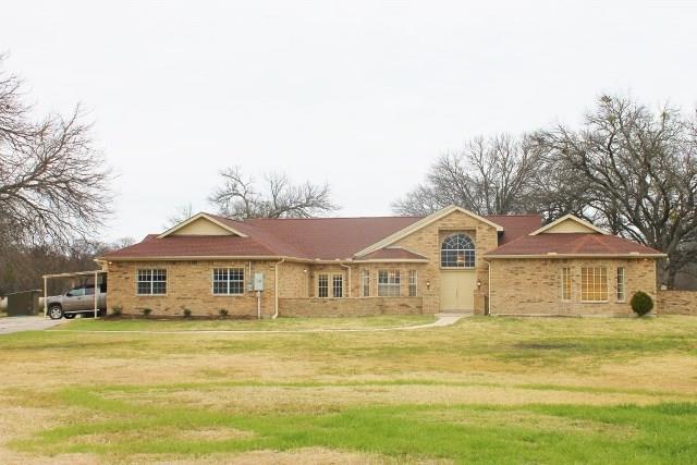 Real Estate for Sale, ListingId: 36819515, Roanoke,TX76262
