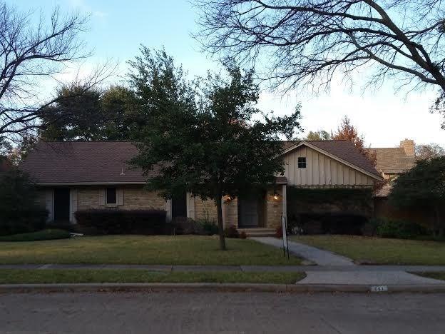 Real Estate for Sale, ListingId: 36820525, Richardson,TX75080