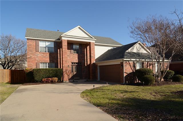 Real Estate for Sale, ListingId: 37188270, Plano,TX75024