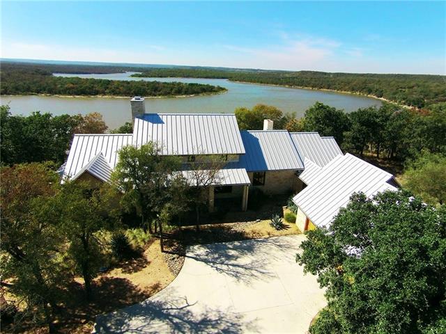 Real Estate for Sale, ListingId: 36868407, Chico,TX76431