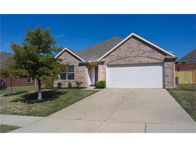 Rental Homes for Rent, ListingId:36972271, location: 4001 Luck Hole Drive Denton 76210
