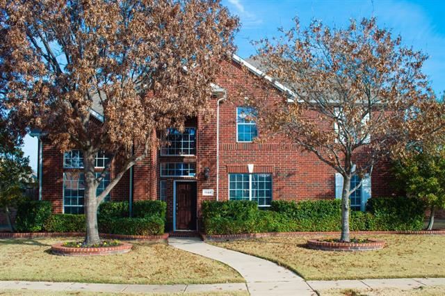Real Estate for Sale, ListingId: 36819209, Frisco,TX75034
