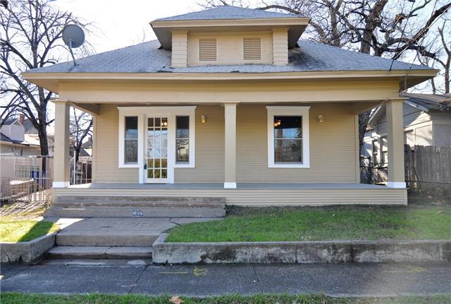 Real Estate for Sale, ListingId: 36815257, Dallas,TX75246