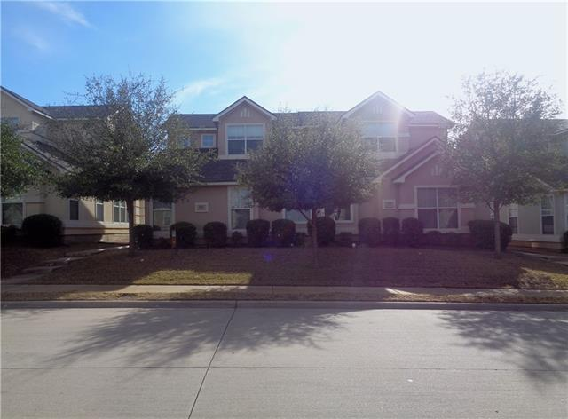 Rental Homes for Rent, ListingId:36814729, location: 333 Regency Drive Allen 75002