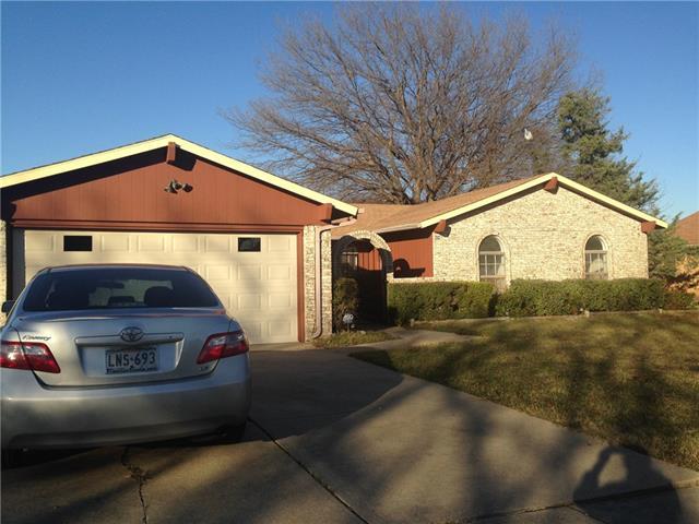Real Estate for Sale, ListingId: 36820749, Arlington,TX76014