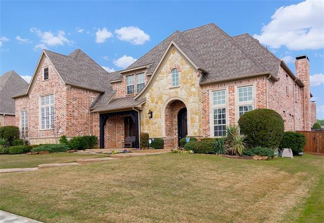 Real Estate for Sale, ListingId: 36820491, Lewisville,TX75056