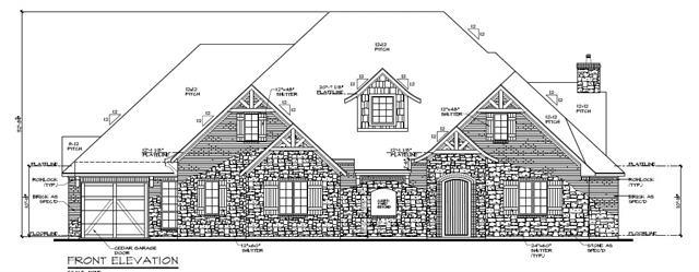 Real Estate for Sale, ListingId: 36992091, Argyle,TX76226