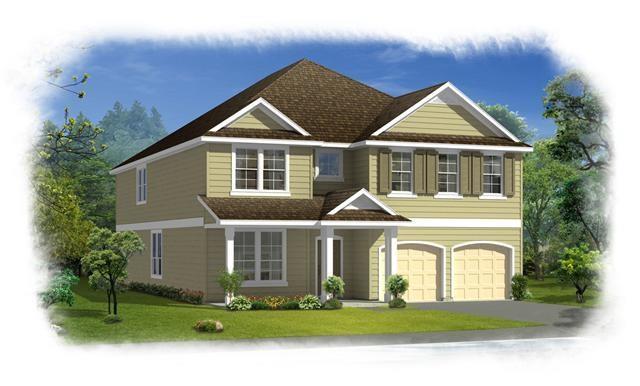 Real Estate for Sale, ListingId: 36820670, Providence Village,TX76227