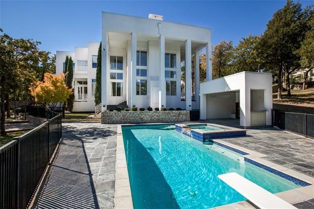 Rental Homes for Rent, ListingId:36819497, location: 2642 Hemingway Court Arlington 76006