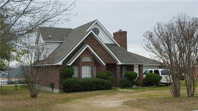 Rental Homes for Rent, ListingId:36819922, location: 9850 Kathy Lynn Place Quinlan 75474
