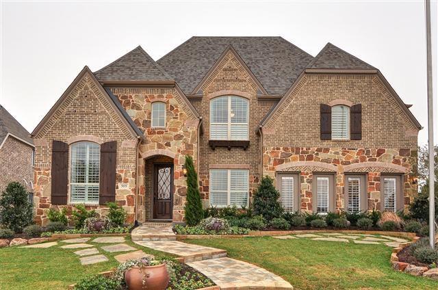 Real Estate for Sale, ListingId: 36992158, Roanoke,TX76262