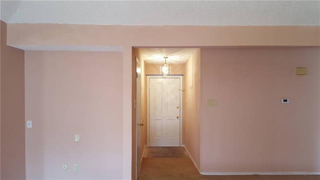 Real Estate for Sale, ListingId: 36820901, Arlington,TX76014