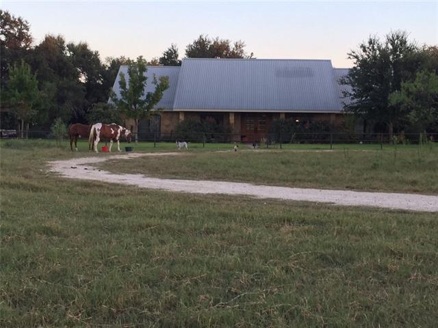 Real Estate for Sale, ListingId: 36991852, Comanche,TX76442