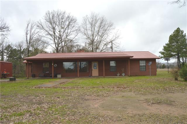 Real Estate for Sale, ListingId: 36818140, Alba,TX75410