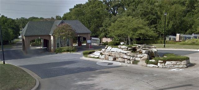 Real Estate for Sale, ListingId: 36817797, Ft Worth,TX76112