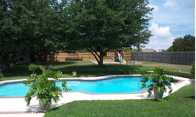 Real Estate for Sale, ListingId: 36820472, Cedar Hill,TX75104