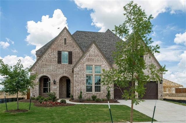 Real Estate for Sale, ListingId: 36992162, Roanoke,TX76262