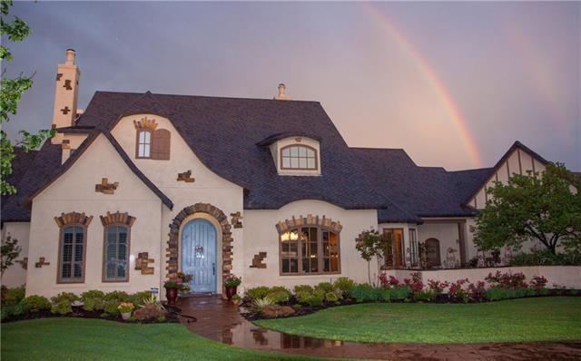 Real Estate for Sale, ListingId: 36820618, Lucas,TX75002