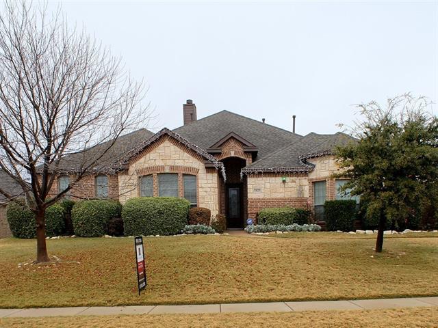 Real Estate for Sale, ListingId: 36816671, Ft Worth,TX76179