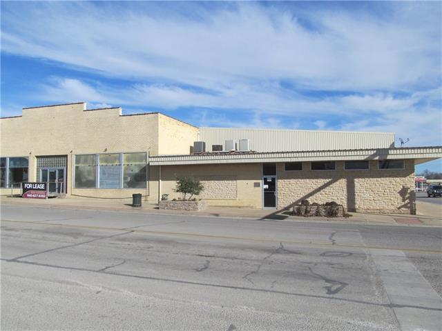 Real Estate for Sale, ListingId: 36820360, Muenster,TX76252