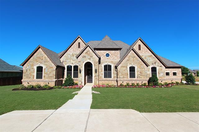 Real Estate for Sale, ListingId: 37160073, Lucas,TX75002