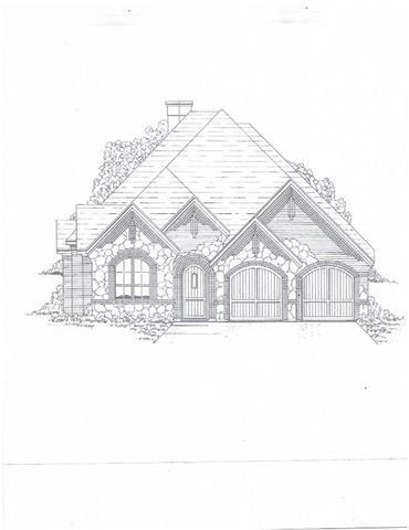 Real Estate for Sale, ListingId: 36818029, Highland Village,TX75077