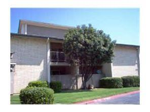 Rental Homes for Rent, ListingId:36819539, location: 12806 Midway Road Dallas 75244