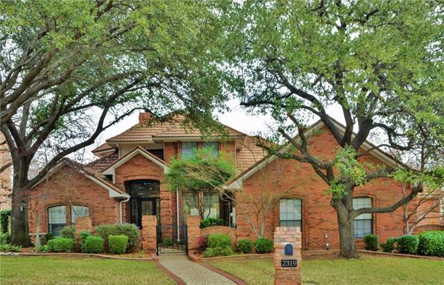 Real Estate for Sale, ListingId: 36820025, Arlington,TX76006