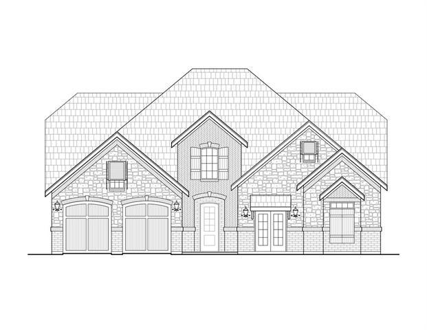 Real Estate for Sale, ListingId: 36820102, Highland Village,TX75077