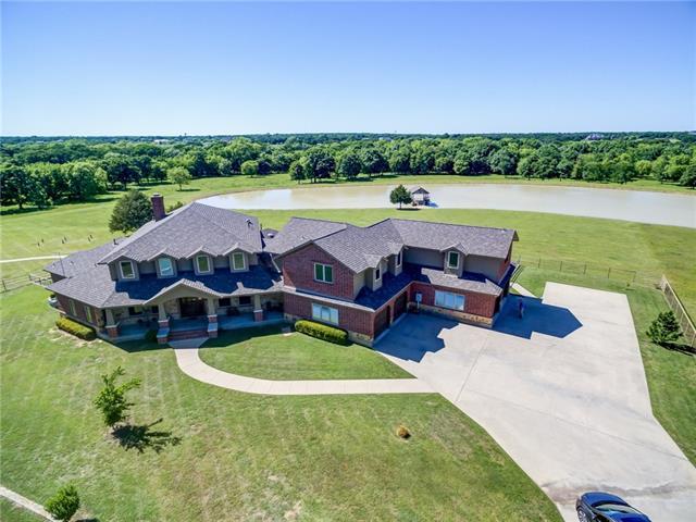 Real Estate for Sale, ListingId: 36819632, Argyle,TX76226
