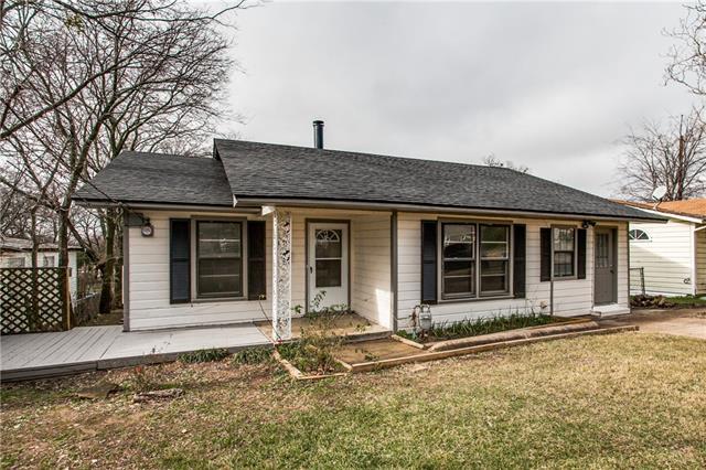 Real Estate for Sale, ListingId: 36819900, Rockwall,TX75087