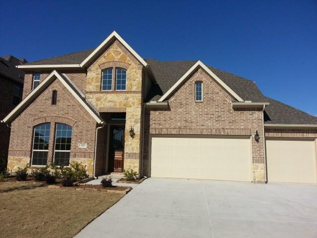 Real Estate for Sale, ListingId: 36817049, Blue Ridge,TX75424