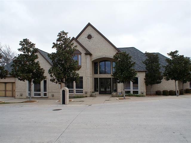Real Estate for Sale, ListingId: 36815389, Ft Worth,TX76137
