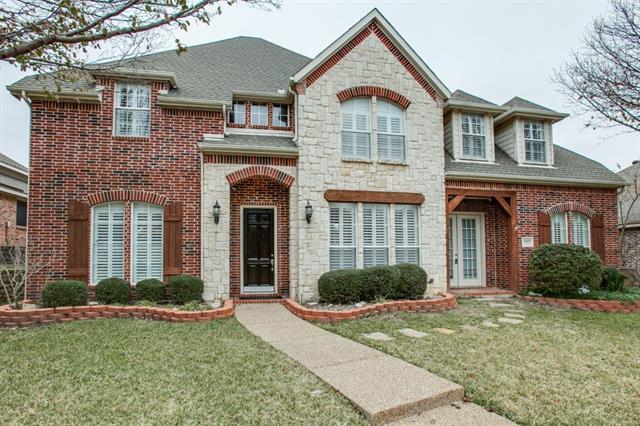 Real Estate for Sale, ListingId: 36820130, Richardson,TX75082