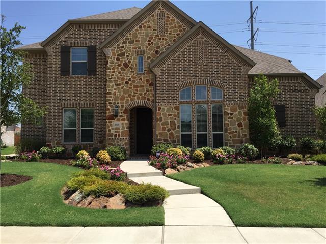 Real Estate for Sale, ListingId: 36818523, Allen,TX75013