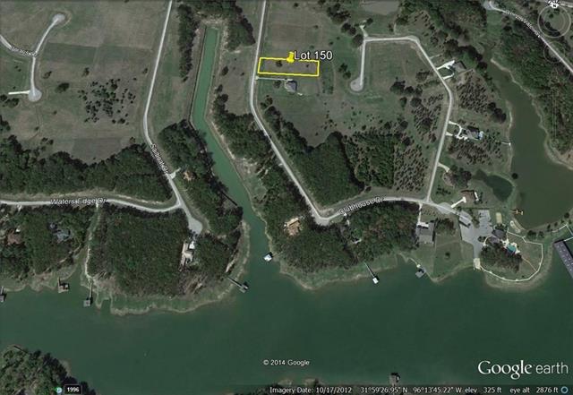 Real Estate for Sale, ListingId: 36819641, Corsicana,TX75109