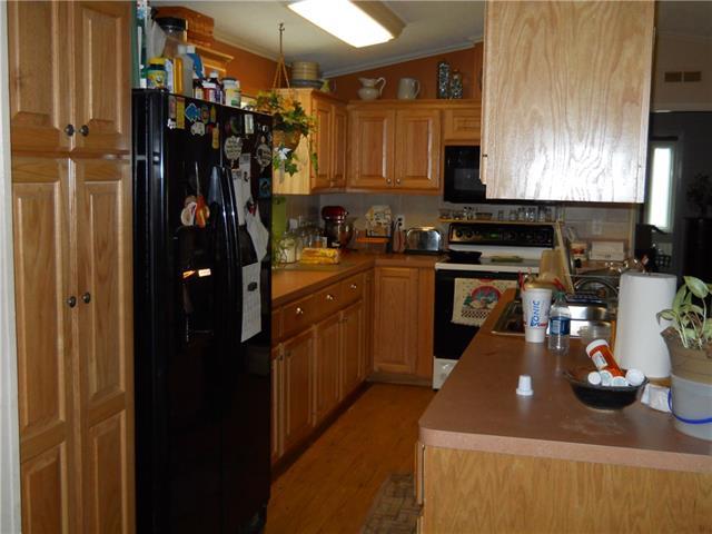 Real Estate for Sale, ListingId: 36819081, Chandler,TX75758