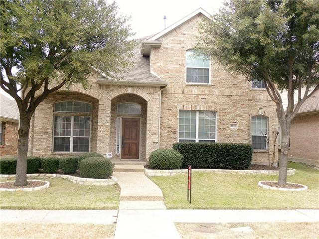 Real Estate for Sale, ListingId: 36820585, Carrollton, TX  75007