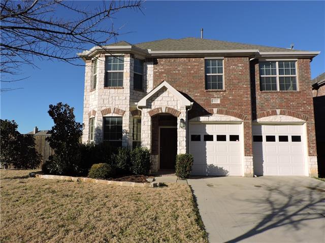 Real Estate for Sale, ListingId: 36886714, Ft Worth,TX76137